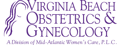 What is the difference between obstetrics and gynecology? - Virginia