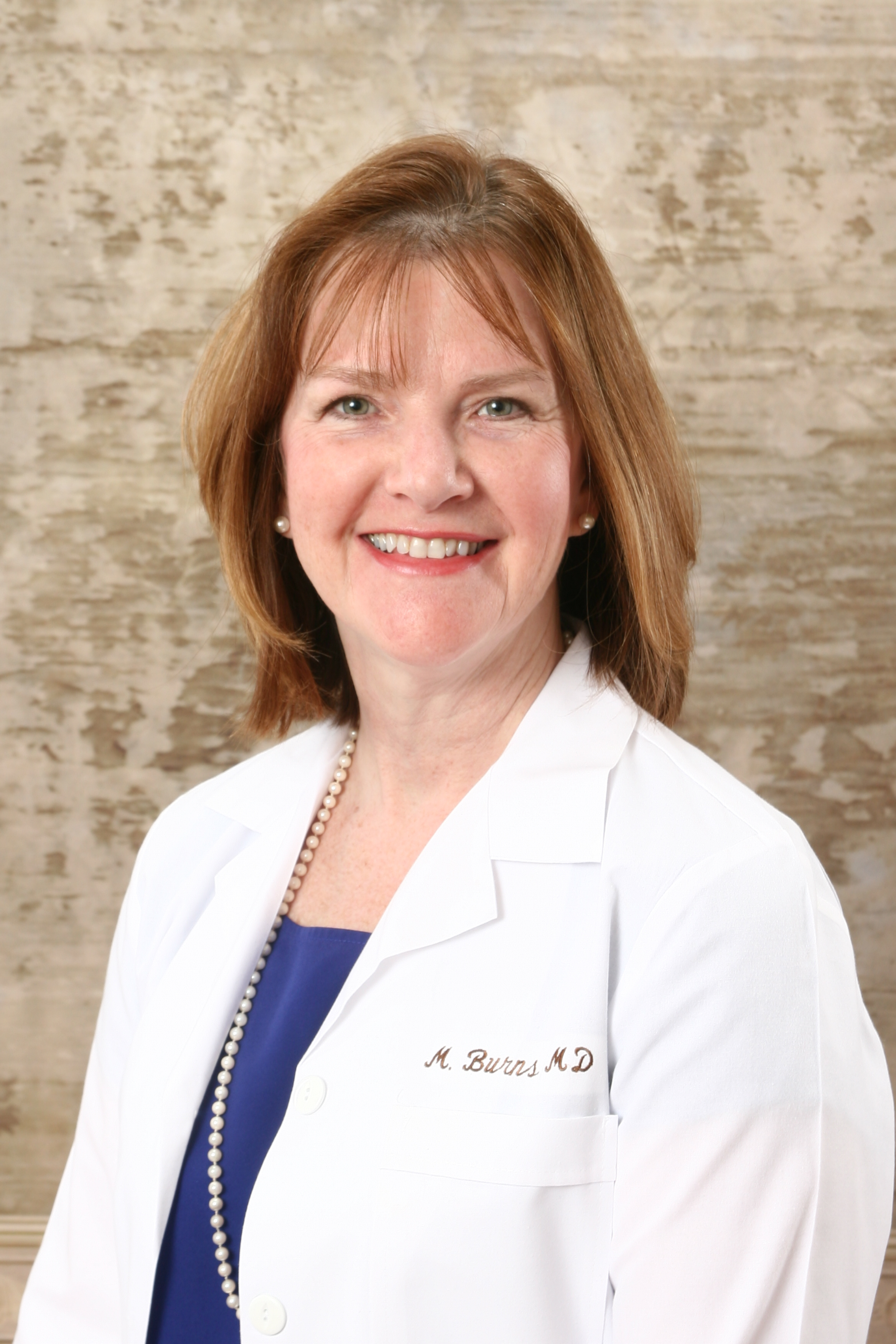Dr Talreja Virginia Beach Obgyn