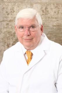 DR. MARTIN