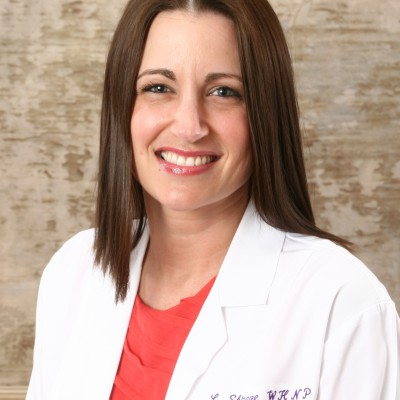 Dr Lisbet Hanson Virginia Beach Obgyn