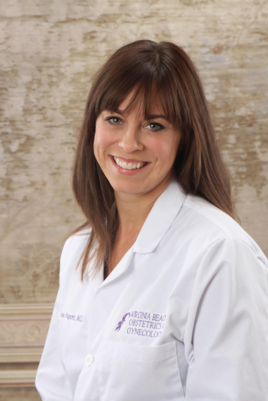 Virginia Beach Obgyn Gynecologist Chesapeake Va