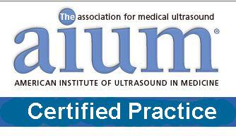 aium-certified