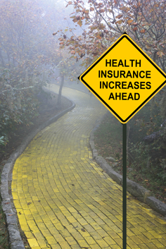 yellow-brick-road-WITH-SIGN