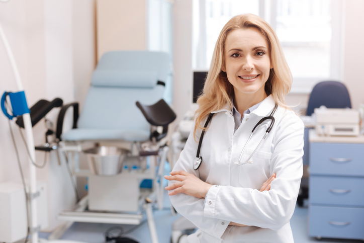 Top Things Know Before Your First Gynecology Exam Virginia Beach Obgyn