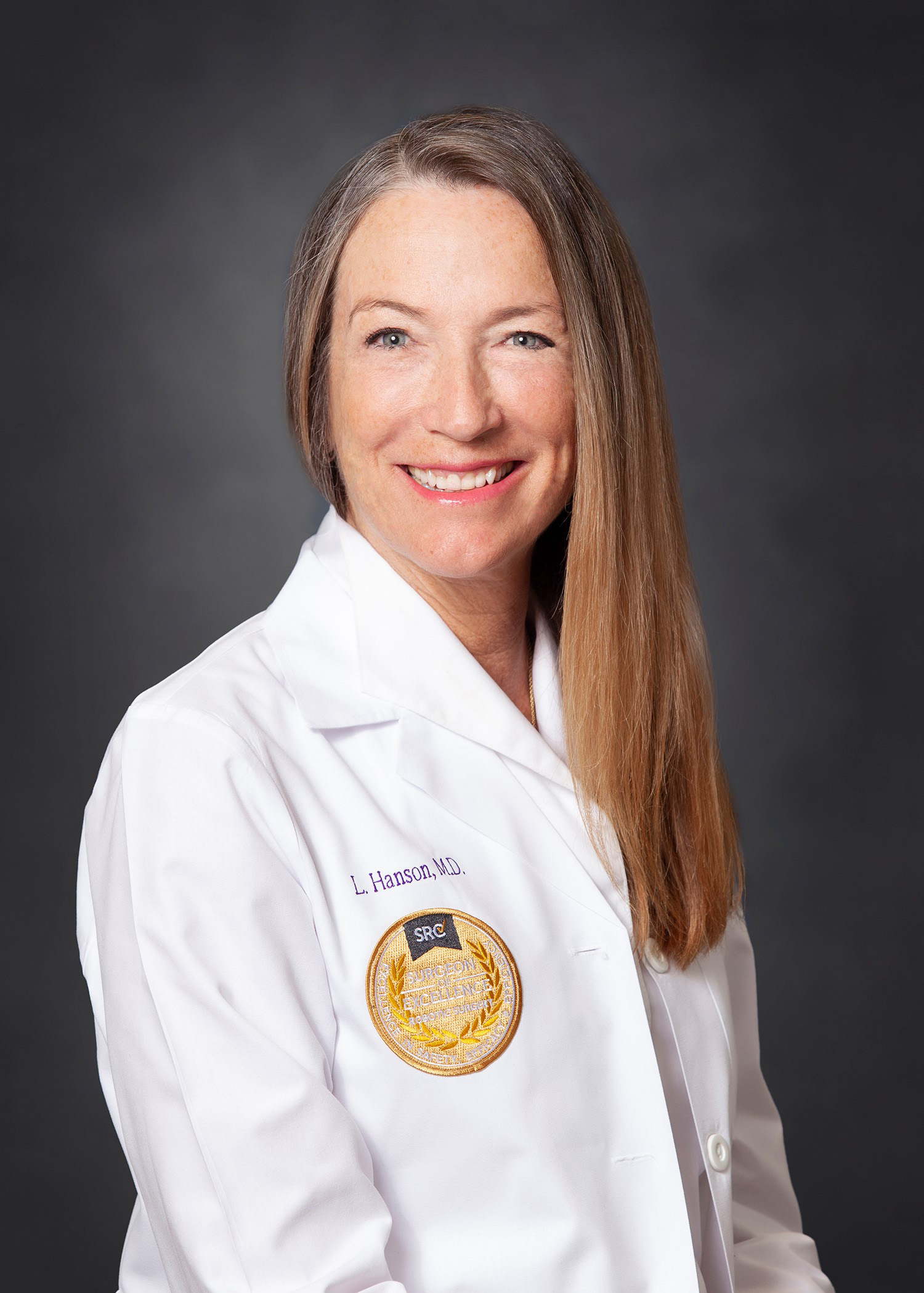 Dr  Lisbet Hanson | Gynecologist Norfolk VA