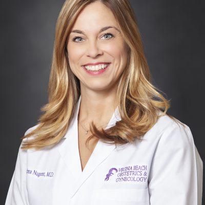 Gynecologist - Virginia Beach OBGYN